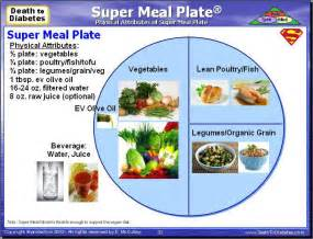 diabetic food planning picture 6