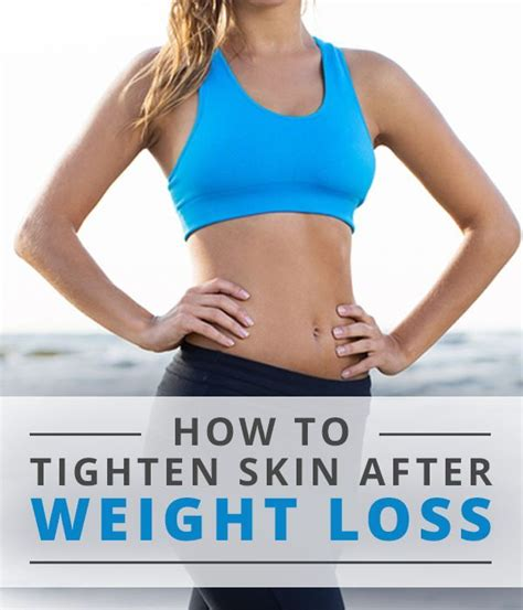does excercise tighten loose skin picture 5