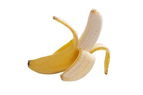 banana pseudostem starch picture 6