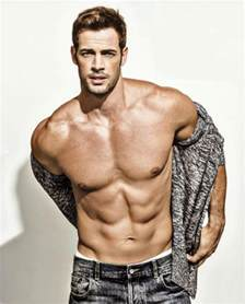 young males with low testosterone picture 11