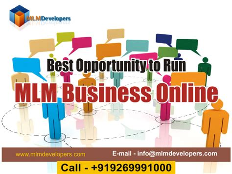top mlm business opportunity picture 6