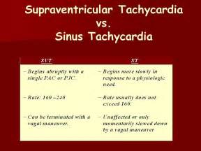 herbal cures for tachycardia picture 6