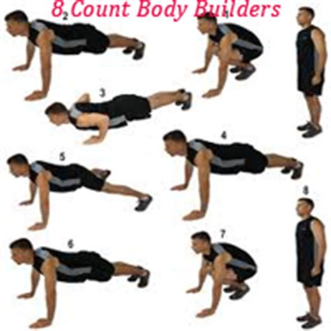 weight loss boot camps picture 5