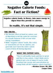 negative calorie diet picture 5