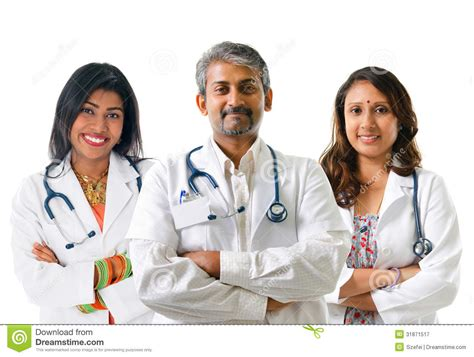 female indian herbal doctors picture 14