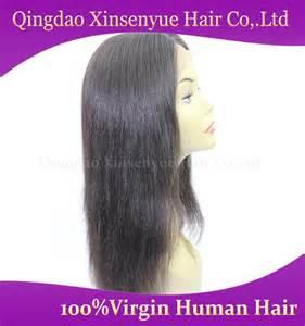 cheap remi hair picture 1