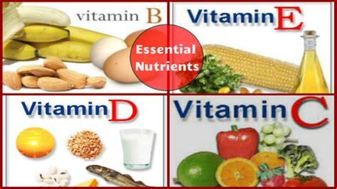 balo ke liye jaruri vitamin picture 18
