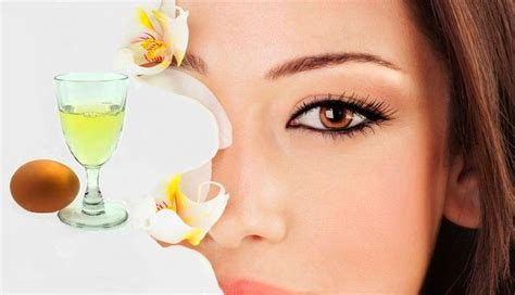 homemade skin care masks picture 14