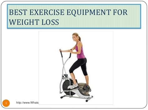 best weight loss exercise picture 5
