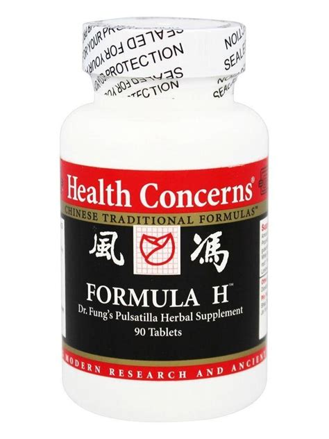 what chinese herbs help fatty liver picture 3