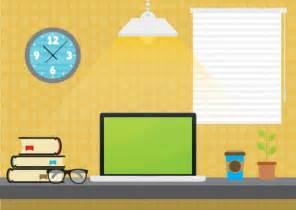 file complaint online business picture 5
