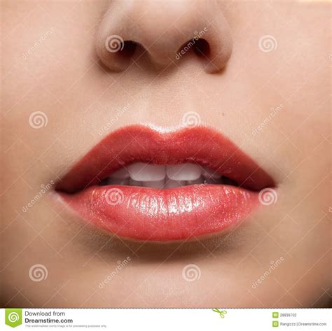 beautiful african american lips picture 14