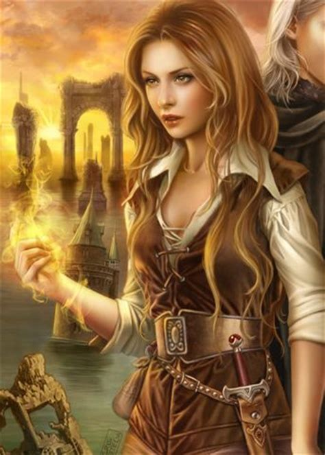 women fantasys picture 18