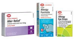 fast hemorrhoidal treatment shoppers drug mart picture 9