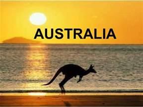 australia picture 11