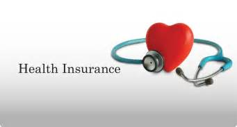 free health insurance for kids picture 7