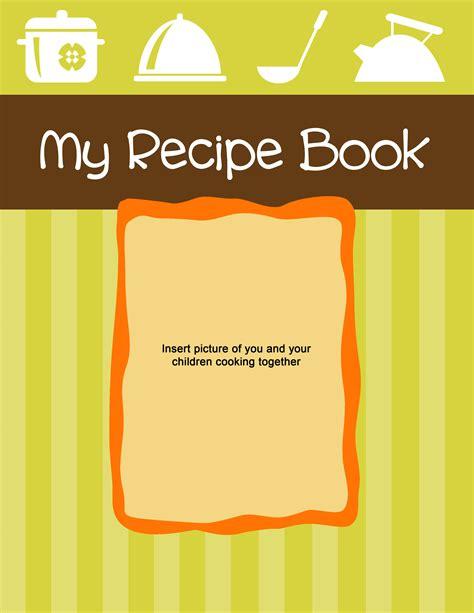 High blood pressure cookbook picture 13