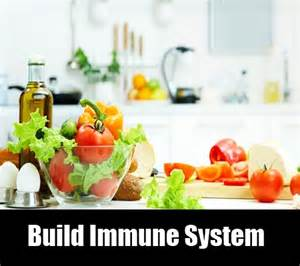 homeopathic immune system builders against syringoma picture 9
