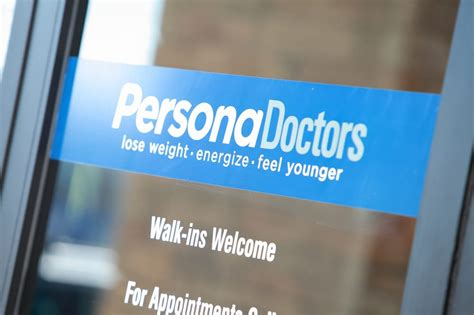 persona doctors weight loss picture 1