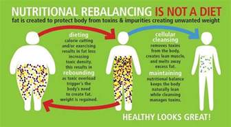 emotional release when doing a colon cleanse picture 4