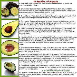avocados and diet picture 5