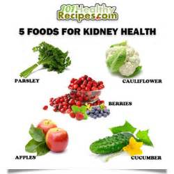 diet snacks for kidney picture 5