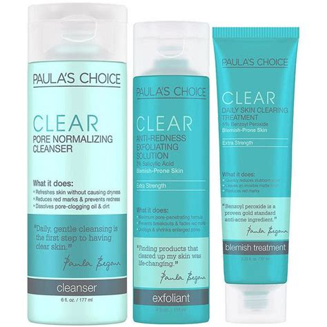 clear choice skin care picture 2