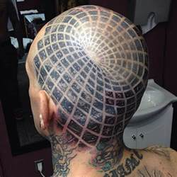 skin cream for bald heads picture 5