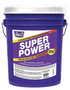 power precision formula picture 2