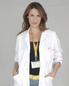 best female dermatologist do it too picture 5