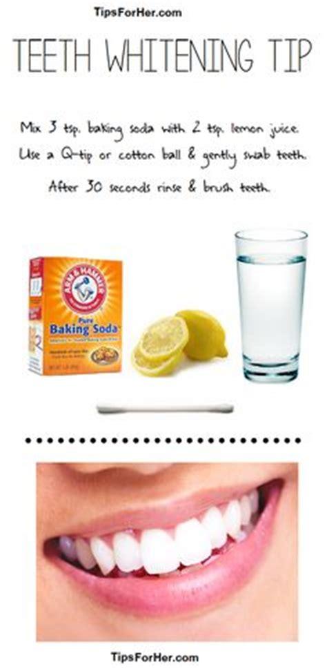 white overnight teeth whitener picture 17
