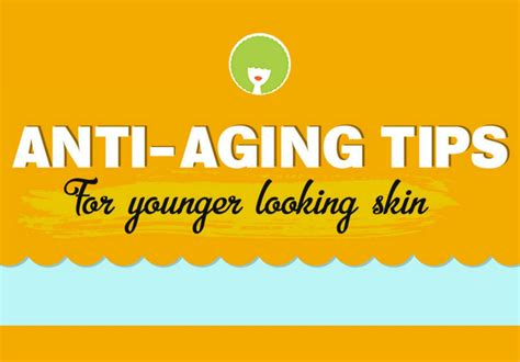 ageing tips picture 10
