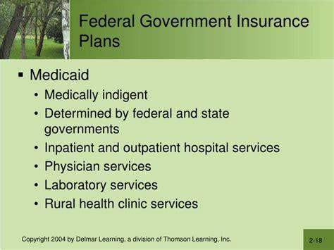 government health care insurance picture 10