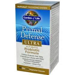 Primal probiotics code picture 6