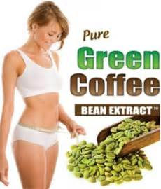 where to buy green coffee bean in taiwan picture 4