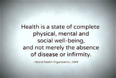 definition of health picture 14