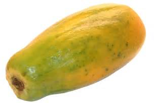 where can i purchase skin creams that contain papaya picture 13