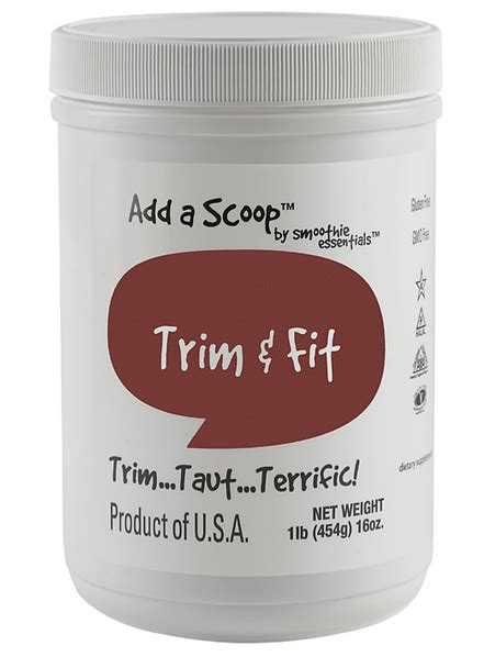 power trim 4 dietary supplement picture 11