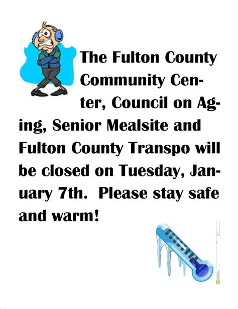 county council on aging picture 7