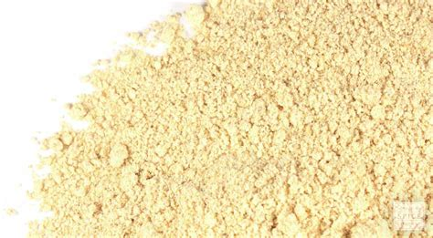 what is fenugreek used for in women picture 9