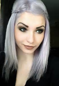 color for gray hair picture 3