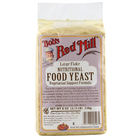 yeast foods picture 10