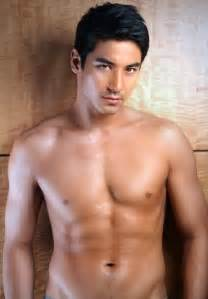 pinoy male hunk sex stories picture 5