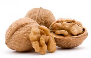 walnuts and libido picture 3