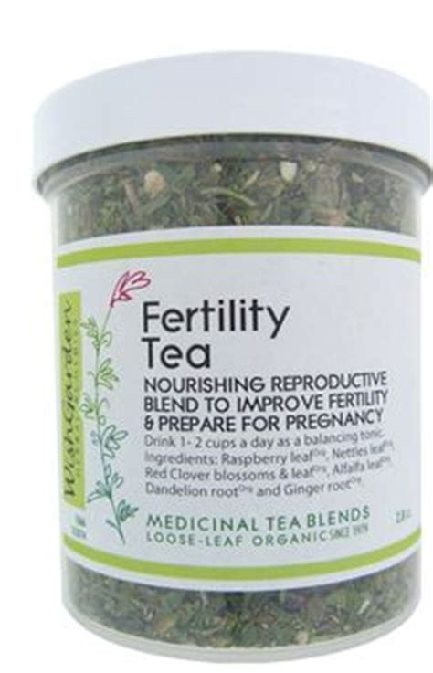 herbal remedies to help fertility in woman picture 8
