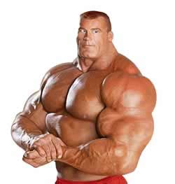 buy hgh anabolic picture 5