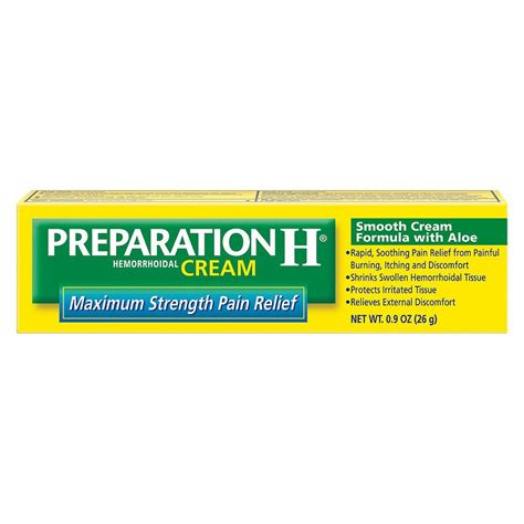 available hemorrhoid ointment in mercury drugstores picture 5