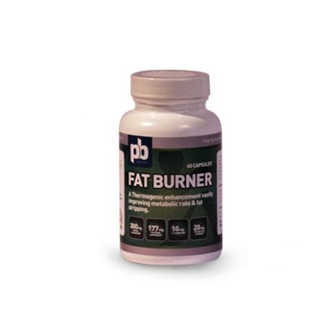 fat burning tablets picture 18