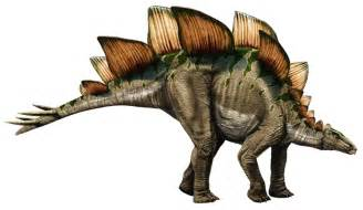 dinosaur h picture 11