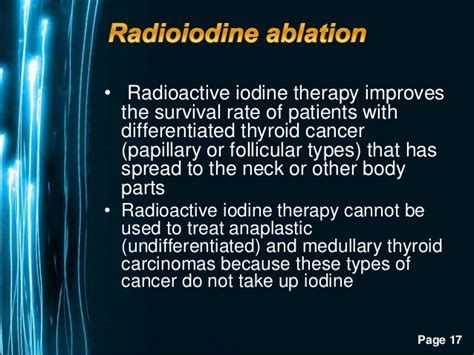ablation treatment for thyroid cancer picture 3